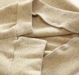 Обмундирования способа фуфаек хлопка мальчиков 100% одежд детей