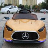 Soem-Entwurf scherzt elektrisches Spielwaren-Auto für Kinder