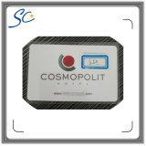 O preço de fábrica o mais barato do cartão do ISO 14443A S50/S70 RFID