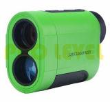 Миниатюрный и портативный лазерный дальномер S5-900