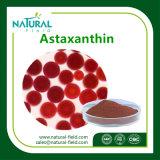 Fabrik-Zubehör-Astaxanthin-Puder, Astaxanthin-Preis