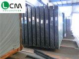태양 전지판 건물 유리제 Igu 건축 유리에 의하여 격리되는 유리창
