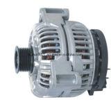 Автоматический альтернатор для Mercedes-Benz S350 S500 E240 E280 12V 120A