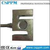 Тип ячейка загрузки Ppm-Ls1-1 нержавеющей стали s