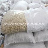 고품질 유기 희게 된 땅콩 커널