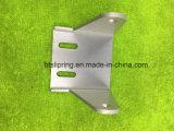 De uitstekende kwaliteit Aangepaste Delen van het Bladmetaal met het Buigen van de Fabriek van ISO