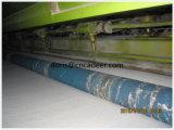 Geotêxtil não tecidos