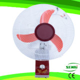 18inches DC12V Wand-Ventilator-Solarwand-Ventilator (SB-W-18DC-O)