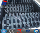 Chinesischer Hersteller und Lieferant für Kohle-Zerkleinerungsmaschine