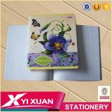 Top Venta Kawii Escuela de papelería coreana Estudiante libro de ejercicios del cuaderno