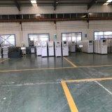 절단 제품 빠른 속도 CNC 철사 커트 EDM 기계