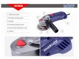 Rectifieuse de cornière neuve de 2015 de Makute machines-outils (AG002)
