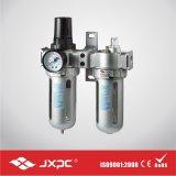 De pneumatische Eenheden van de Behandeling van de Regelgever van de Filter van de Lucht Frl