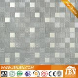 Деревенская металлическая застекленная плитка 600X600 Matt плитки декоративная (JL6551)