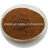 Естественное высокое качество 5:1 выдержки Antidysenterica Holarrhena