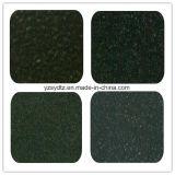 Vernice del rivestimento della polvere di alta qualità (SYD-0038)