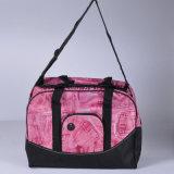 600dポリエステル大きいFoldable旅行袋