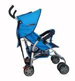 Bewegliches Spaziergänger-Baby mit Cer-Bescheinigung (CA-BB264)