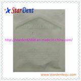 Muelle en espiral abierto dental de Niti del producto médico dental