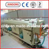 Máquinas HDPE tubulação de água de 16 630 milímetros