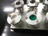 Machine de test de Vaprour Permiabi /Water Vaprour de l'eau (GW-038C)