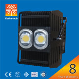 Outdoor 500W LED Sport Stade Wharf Plate-forme Lumière d'inondation
