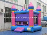 Castello di salto gonfiabile