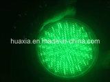 원격 제어 LED 9W-54W PAR56 수영풀 빛 (HX-P56-H27W-TG)