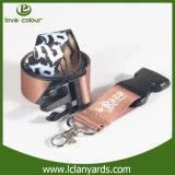 Талреп ключа ЭГА нового значка конструкции изготовленный на заказ холодный