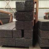 Gutes fertiges ASTM A500 Gr. Quadrat-Schlauchpreise