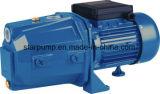1HP Self-Priming Straal Elektrische Pomp van het Water