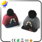 Lovely Winter All Kinds of Winter Hats