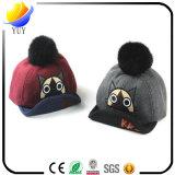 Симпатичная зима все виды шлемов зимы