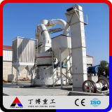 Moinho de trituração de pedra de suspensão de alta pressão