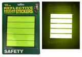 反射車のステッカー/反射ステッカーの印刷/反射ステッカーシート