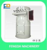 De Collector van het Stof van de Impuls van de cilinder (TBLMY9) met Ce voor de Machine van het Voer