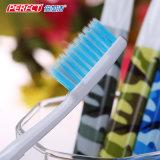 Vollkommene weiß werdene Heizfaden-Zahnbürste