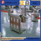 Máquina rotatoria del granulador de la serie de Zlb