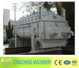 Jys - máquina de secagem de 120 pás
