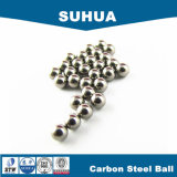 De 1/8 420c Bal van uitstekende kwaliteit van het Roestvrij staal '' voor Verkoop