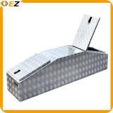 Aluminio especial de calidad superior Box-2017 del diseño
