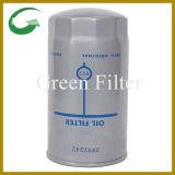 Filtre à huile 2992242 des pièces d'Iveco