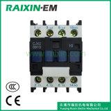 Raixin Cjx2-0910 Wechselstrom-Kontaktgeber 3p AC-3 380V 4kw