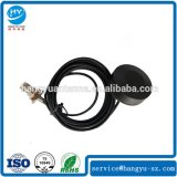High Gain Active GPS Antenna1575.42MHz TNC Connector GPS Patch Antenna
