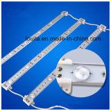 bande rigide de l'éclairage LED 12V pour les cadres légers