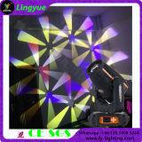 15r 330W bewegliche HauptSharpy Stadiums-Beleuchtung der Träger-Punkt-Wäsche-3in1