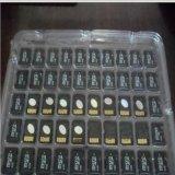 우수한 USB 섬광 드라이브 진짜 상품 Microsd 메모리 카드 C4 32g