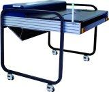 高速自動オフセット印刷の印刷用原版作成機械は装置か熱CTPを製版する