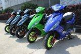 125cc/150ccスクーター、ガスのスクーター、ガスのスクーター(RSZ)