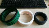 Vee-Упаковка устанавливает уплотнение с нитрилом/Кевлар, тефлоном, HNBR, материалом резины Viton/Кевлар